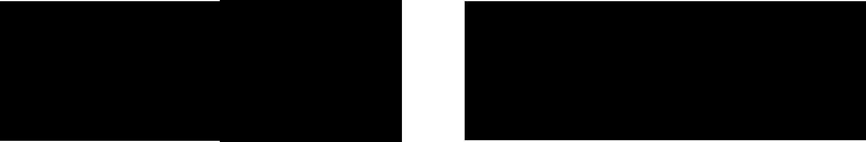 agaenda